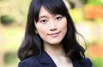 臨床心理士、心理学博士 関屋 裕希(YUKI SEKIYA)