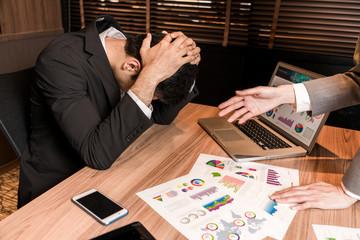 大人の発達障害。症状の種類や仕事で気をつけるポイントを紹介