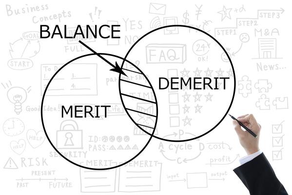 中小企業が産業医を設置するメリット・デメリット