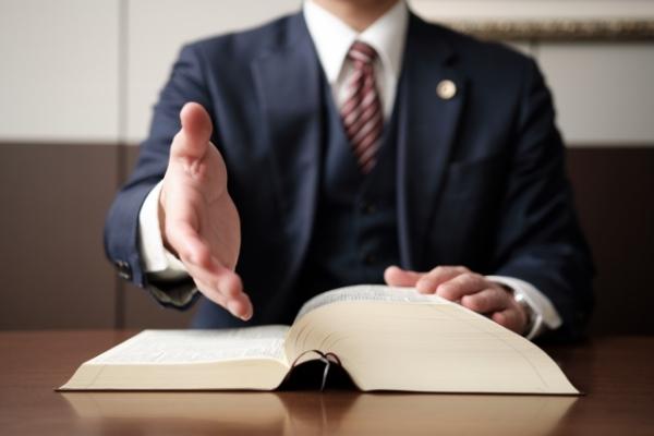 産業医-法律