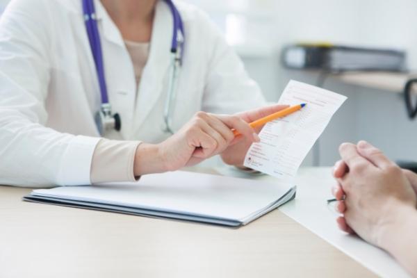 産業医と産業保健師の大きな違い