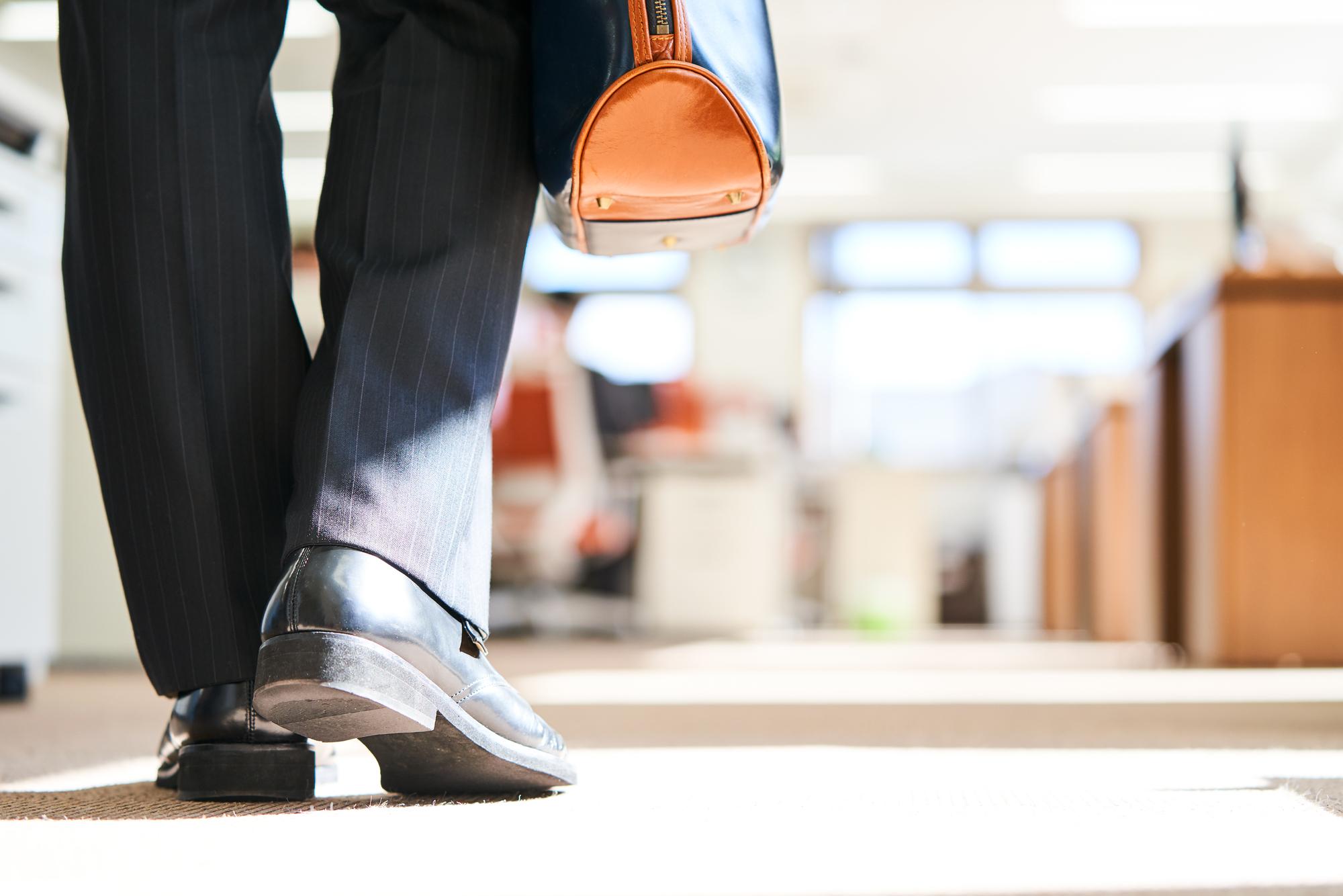 産業医によるメンタル休職からの職場復帰支援とは?