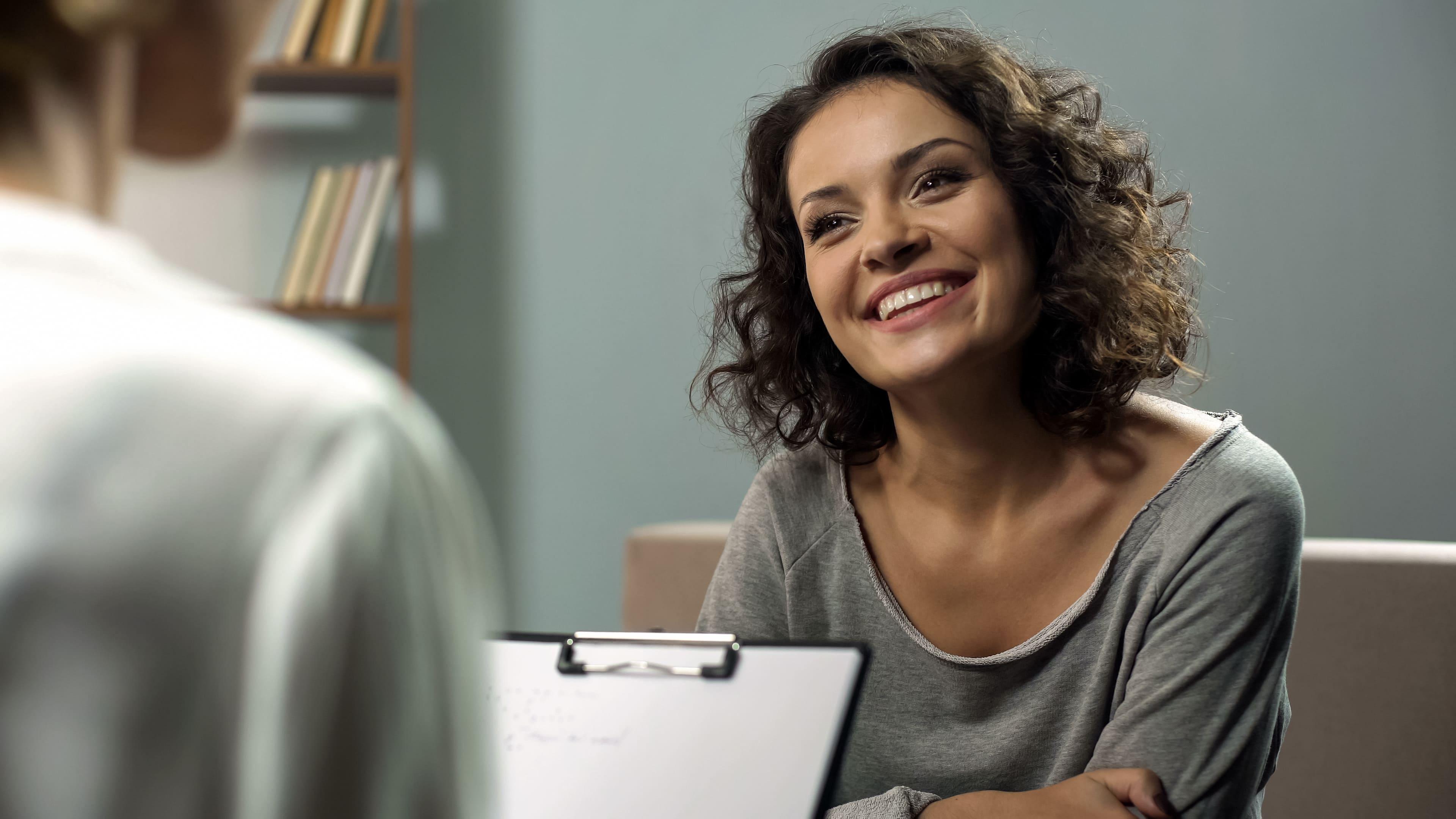健康経営アドバイザーとは?メリットや業務内容を紹介
