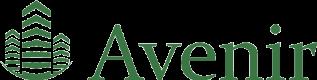 株式会社Avenir